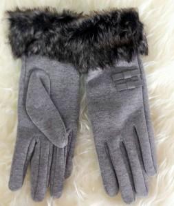 Sarung Tangan Wanita – MJ093
