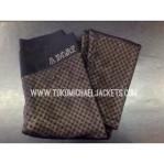 Celana Tebal Winter Wanita – MJ085