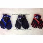Sarung Tangan Anak Junior – MJ044