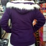 Sweater Winter Wanita – MJ019