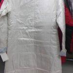 Longcoat Wanita – MJ069