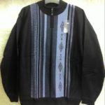 Sweater Rajut Pria – MJ026