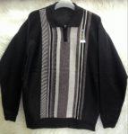 Sweater Rajut Pria – MJ027