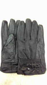 Sarung Tangan Kulit Asli – MJ013