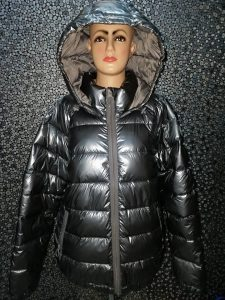 Jackets Winter Pria/Wanita – MJ006