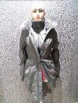 Longcoat Winter Wanita – MJ002