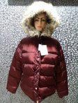 Jackets Winter Wanita – MJ072