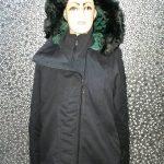 Jackets Winter Wanita – MJ054