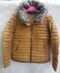 Jackets Winter Wanita- MJ064