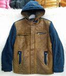 Jackets Winter Pria – MJ011