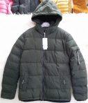 Jackets Winter Pria – MJ095