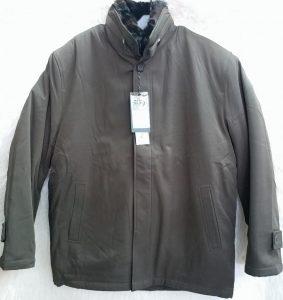 Jackets Winter Pria – MJ022