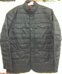 Jackets Winter Pria – MJ046