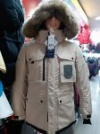 Jackets Winter Pria – MJ030