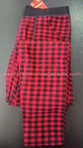 Celana Winter Wanita – MJ028
