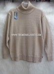 Sweater Pria/Wanita – MJ126