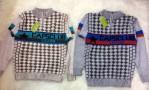 Sweater Rajut Anak – MJ115