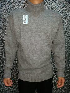 Sweater Rajut Pria/Wanita – MJ120