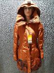 Longcoat Winter Wanita – MJ129