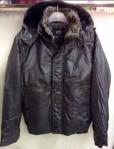 Jackets Winter Pria – MJ132