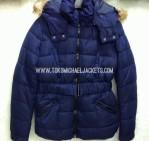 Jackets Winter Wanita – MJ137
