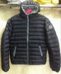 Jackets Bulu Angsa Pria/Wanita – MJ143