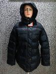 Jackets Bulu Angsa Pria/Wanita – MJ144