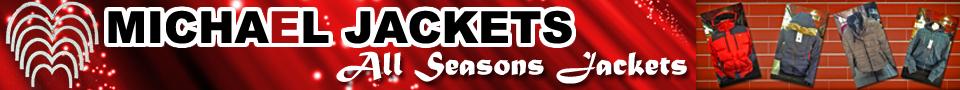TOKO MICHAEL JACKETS | Toko Baju winter | Toko Jual Jaket Musim Dingin | Pakaian Musim Dingin | Perlengkapan Musim dingin